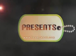موقع افلام سكس سوداني