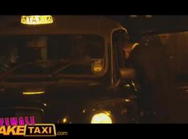 نزول تلدم من تاكس نيك سكس