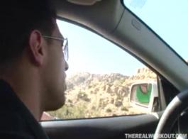 سكس ناصر وامراته اماراتي
