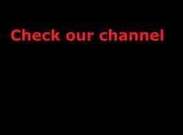 الطبيعي القليل الهواة المهاجر الألماني نيمي إيل الحمار مارس الجنس بواسطة بي بي سي غي