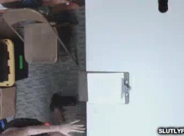 افلام دكتوره إباحي سكس