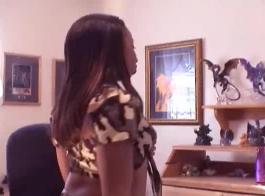سكس أفلام سوداني الخرطوم