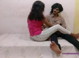 سكس هندي صور كرني كبري لبن