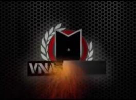 شقراء جبهة مورو غابي كوينتوس مارس الجنس في مؤخرتها والفم من قبل بي بي سي محنك من كلا الجانبين