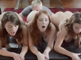 صور إباحية لبنات عاريات
