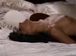 خمر جبهة تحرير مورو الإسلامية الجنس مع كبير الثدي الهواة في سن المراهقة ومسمار معلق وقضيب كبير من الصعب سخيف لها وإنهاء الوجه. اللعنة الثابت شغلها.